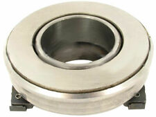 For 1962-1970 Ford Fairlane Release Bearing 97989WN 1963 1964 1965 1966 1967