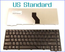 Laptop US Layout Keyboard for Acer Aspire 4260 4520 4530 AS4520-5582 4937G