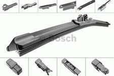 1x Bosch Wiper Blade AP20U 3397006833 [4047025127561]