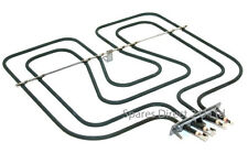 Genuine Electrolux Oven Grill Element Dual 800/1650 Watts Cooker Grill Element