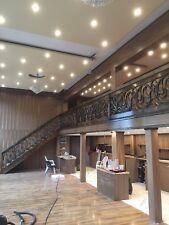 Balustrade Staircase