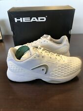 New Nib Head Revolt Pro 3.0 Tennis Shoes (Size 9.5)
