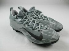 Nike Oregon Ducks Lunar Vapor Ultrafly Elite Cleats Men's NEW Multiple Sizes