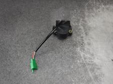 03 Honda Goldwing 1800 GL1800 Tip Over Sensor Relay Switch 84P