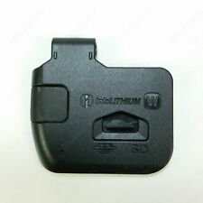 Battery Lid Cover for SONY SLT-A33 SLT-A33L SLT-A33Y SLT-A35 SLT-A35K SLT-A37 SL