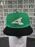 NEW Chicago White Sox / Goose Island SGA/ 83 Logo Irish Hat / SNAPBACK