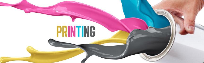 Adoreprint Personalised Printing