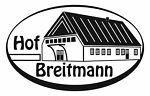 Hof-Breitmann