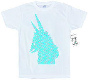 Electric - Axis Design T-Shirt Pet Shop Boys Inspired
