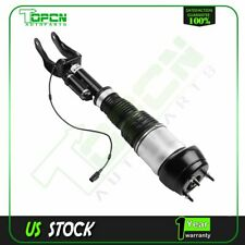 Front Right Air Suspension Strut For Mercedes W166 ML63 ML350 X166 GL450 GL550