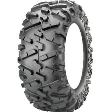 Maxxis MU09 Big Horn 2.0 Radial 25-8R12 ATV Tire 6 Ply