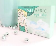 Mesmaric Facail Soap Smooth-Whitening-Lightening and Glowing for Beauty Skin 70g