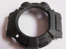 G-shock Reloj Cubierta para G9000-3 10237934 #1