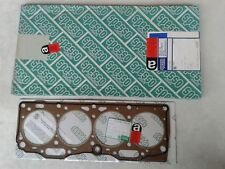 Full Gasket Set, for  Fiat Tipo 1.6   1 ACT ,  cc.1580 , from 1988-
