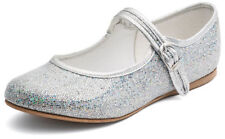 Party Ballerinas Shoes for Girls