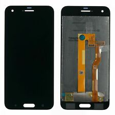 Original htc one a9s pantalla LCD módulos pantalla Táctil Digitalizador Glass Black
