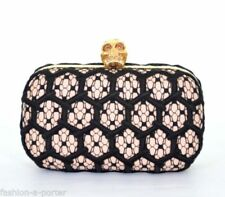1ee907464d Alexander McQueen Clutch Bags   Handbags for Women