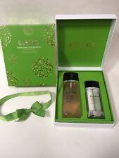Elemis Biotec Energising Skin Secrets Duo. Day Cream 30ml & 200ml Cleanser