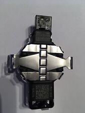 Sensor für Regen- und Lichterkennung. 81A955555. For Audi/Volkswagen