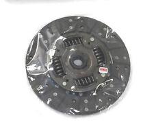 FRIZIONE COMP MITSUBISHI EVO 7 8 9 STAGE 2 Kevla DISCO FRIZIONE Spinner Disc Z3014