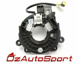 Spiral Cable Clock Spring for Nissan Maxima B5554-JP00A