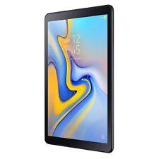 Samsung Galaxy Tab A 10.5 T595 WiFi+LTE/4G 32GB black Tablet PC 3GB RAM WLAN