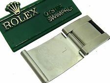 Rolex Submariner dispositivo di chiusura-rinnovo tauchverlängerung tauchband apertura a libro