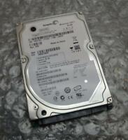 "80GB Dell KX792 Seagate ST980825AS 9S3833-032 Laptop 2.5"" SATA Hard Drive 4H"