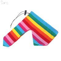 Sexy Men's Boxer Briefs Underwear Sheath Penis Style Gay Lingerie Bikinis Pants