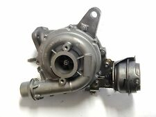 Renault Megan Scenic 1.9 dCi Turbocompresor F9Q, 774193 3