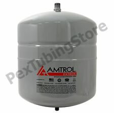 Amtrol Extrol EX-30 Boiler Expansion Tank, 4.4 Gallon Volume, # 102-1