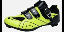 Cycling Shoes men's size 47 (11-12 US) Brand New Never Used New cleats included.