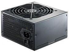 Alimentatori Cooler Master per prodotti informatici ATX