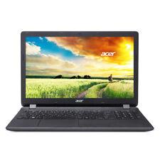 "Acer Aspire 15.6"" Laptop Intel N3050 1.60GHz 4GB RAM 500GB HDD Win10 Notebook C9"