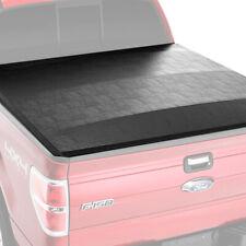 EXTANG 14920 TUFF TONO 1999-2006 GMC Sierra 1500 Stepside Bed | Tonneau Cover
