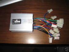 REGULATEUR 36 V POUR TROTTINETTE ELECTRIQUE 450W/500W