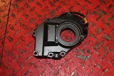 HONDA CBR900RR CBR 900 RR FIREBLADE ENGINE SIDE COVER