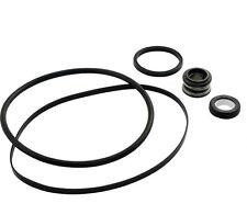 Hayward Super 2 Ii, HydraMax Ii Swimming Pool Pump Seal & O Ring Parts Go-Kit 2