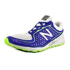 Running Shoes Narrow (2A) Synthetic Men's Trainers