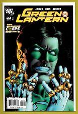 2005 Series 9.2 Rann-Thanagar War #2 August 2005 DC NM