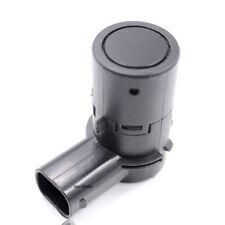 Parksensor PDC Sensor Einparkhilfe RENAULT CITROEN PEUGEOT 8200049264
