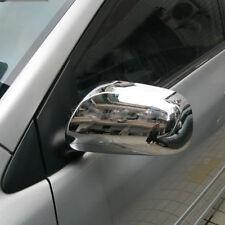 For Toyota Corolla Matrix 09-11 High Quality Chrome back trun Mirror Cover