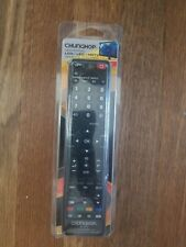 CHUNGHOP E-T919 TV remote control for Toshiba LED LCD HD TV