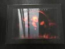 Soundgarden - Superunknown 20th Anniversary Super Deluxe CDx4 + Blu-Ray boxset