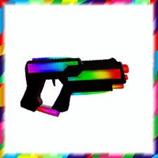 Cheapest Chroma Laser on eBay 🤑 Roblox Murder mystery MM2 🔥🗡️ Original ✅