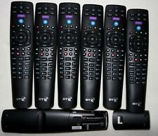 Official Genuine BT YouView Remote Control RC3124705/04B Latest Model UK