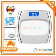 Weight Watchers Designer Electronic Precision Scale 8929U