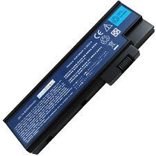 Batterie pour portable ACER Travelmate 4220 de France