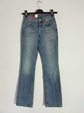 "PIONEER  CLASSICS  Damen  Jeans  Hose  Gr. 36  L 32  ""PAT""  Regular Fit  NEU"