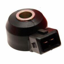 VE369040 Knock sensor fits NISSAN